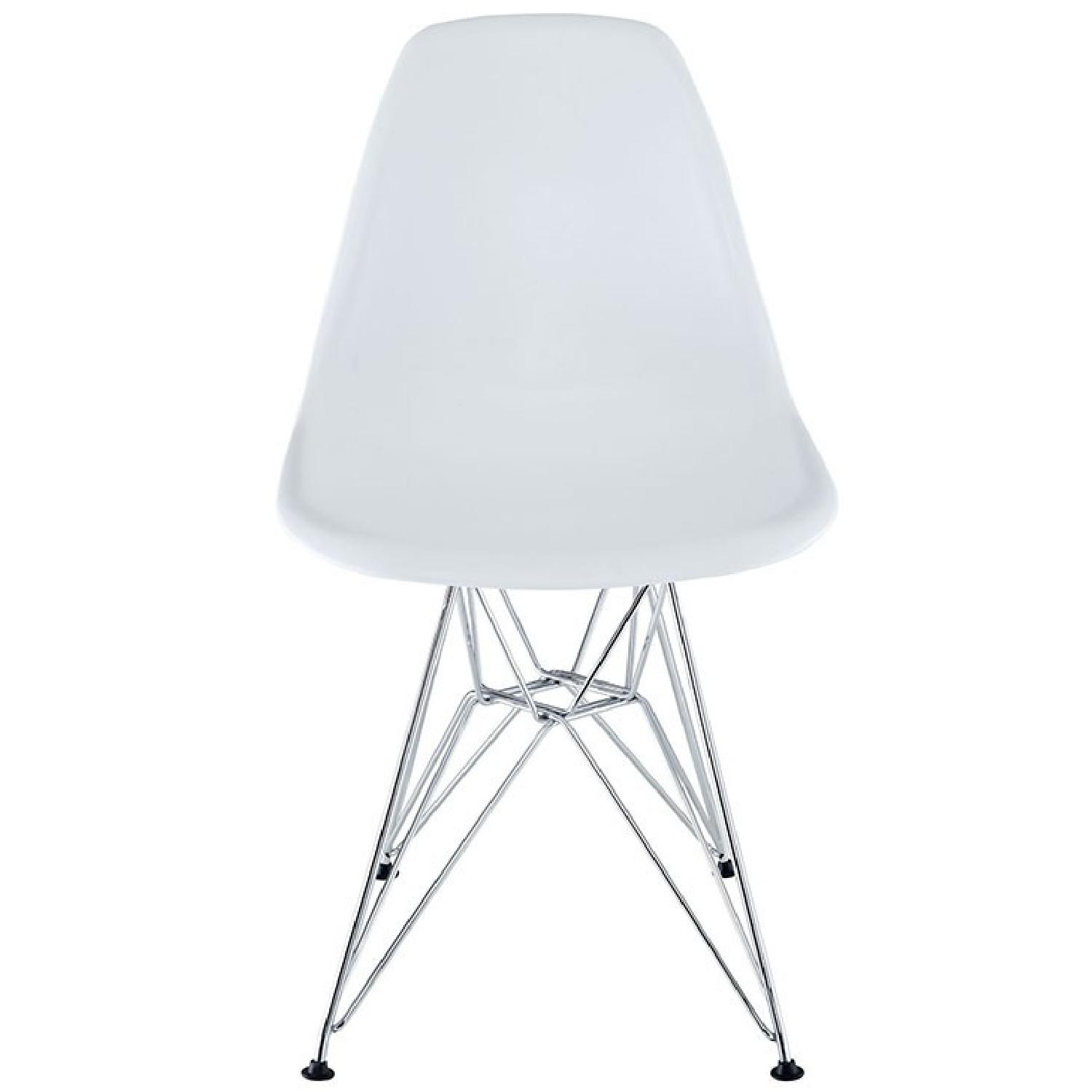 Lenny Dining Chair - image-1