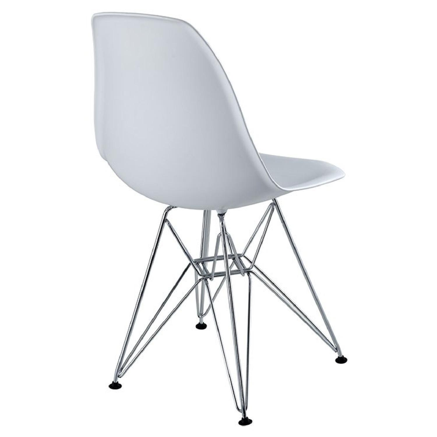 Lenny Dining Chair - image-2