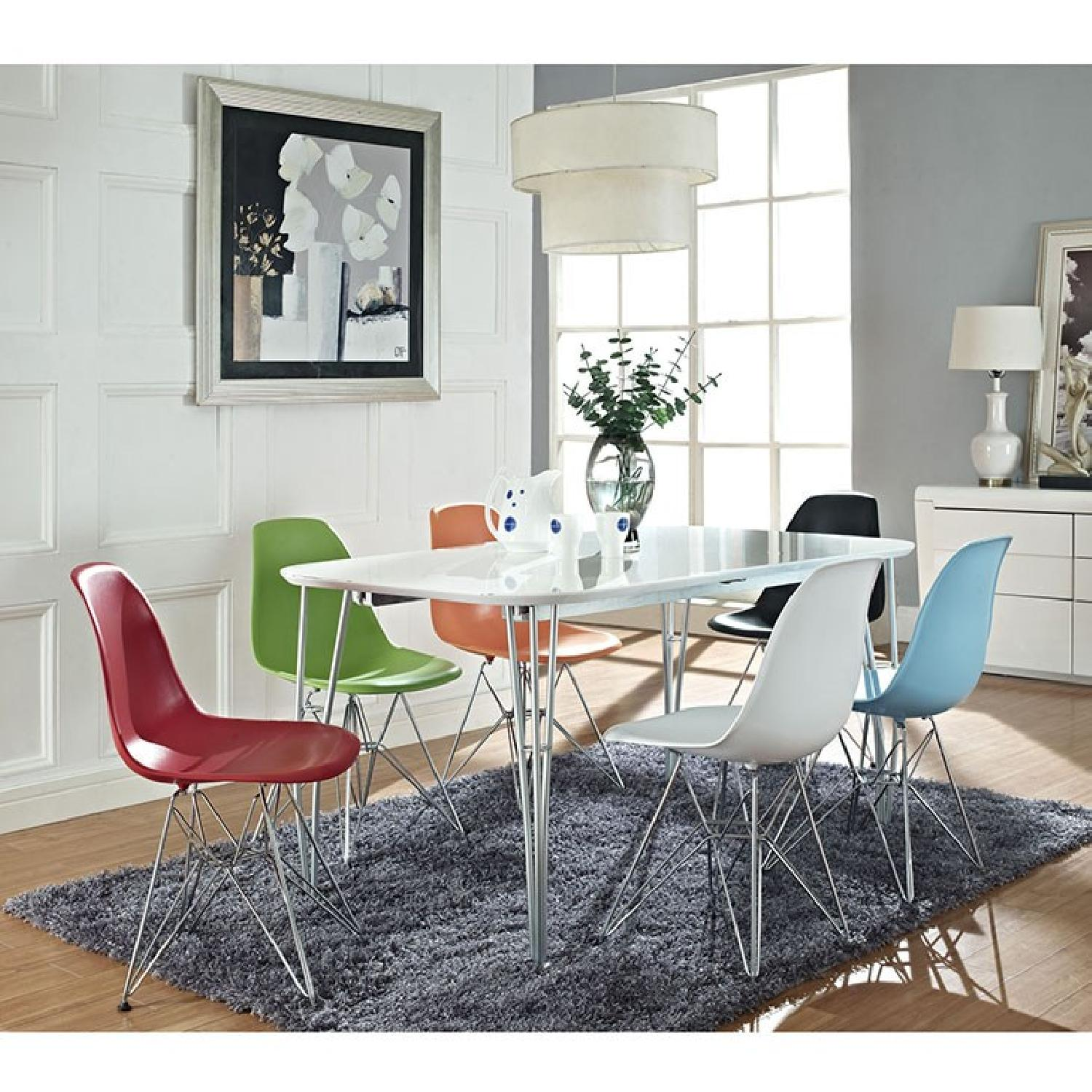 Lenny Dining Chair - image-3