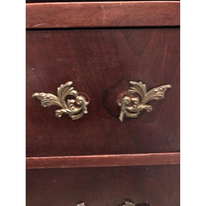Vintage Dresser - image-4