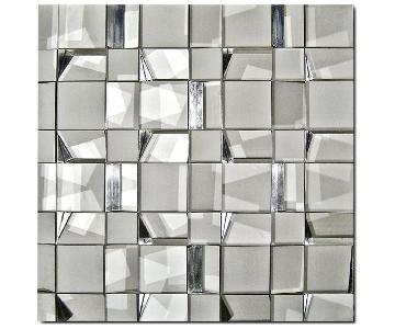 Ren-Wil Quartz Mirror