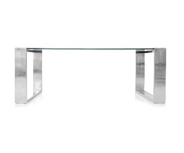 Modani Caterina Coffee Table