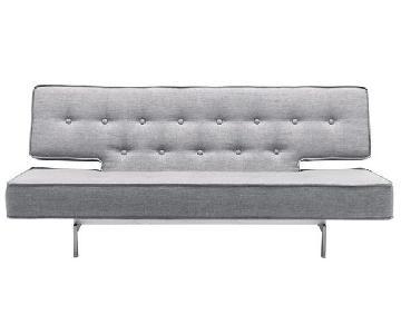 BoConcept Sleeper Sofa/Futon