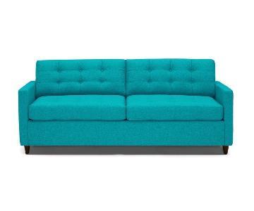 Joybird Eliot Sleeper Sofa