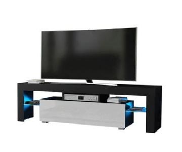 Concept Muebles TV Stand
