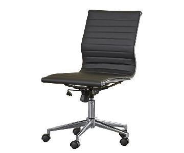 Mercury Row Van Wyck Office Chairs