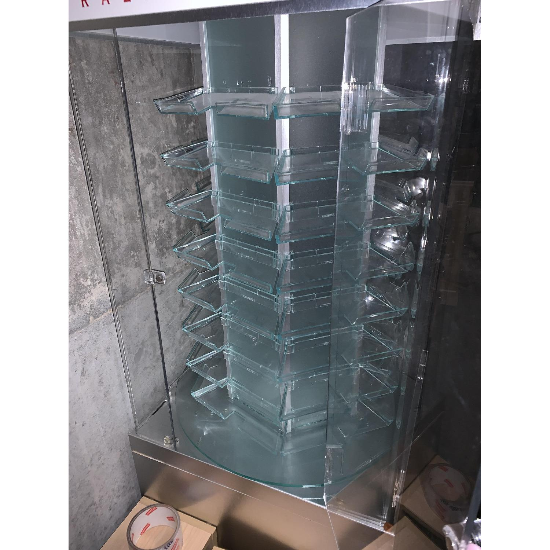 Ralph Lauren Store Sunglasses Display Case-2