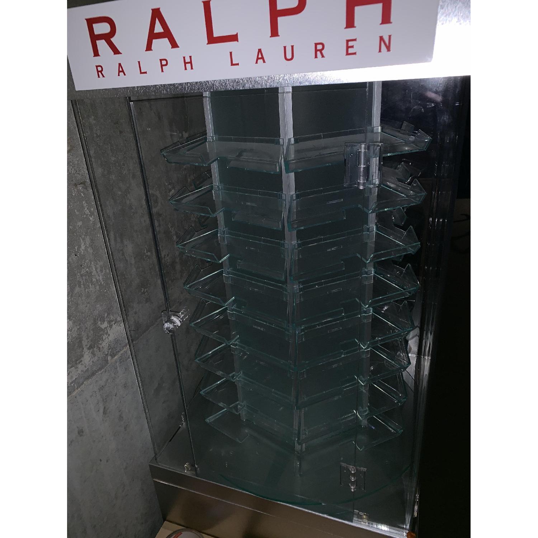 Ralph Lauren Store Sunglasses Display Case-3