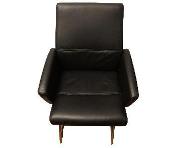 Zuo Modern Arm Chair
