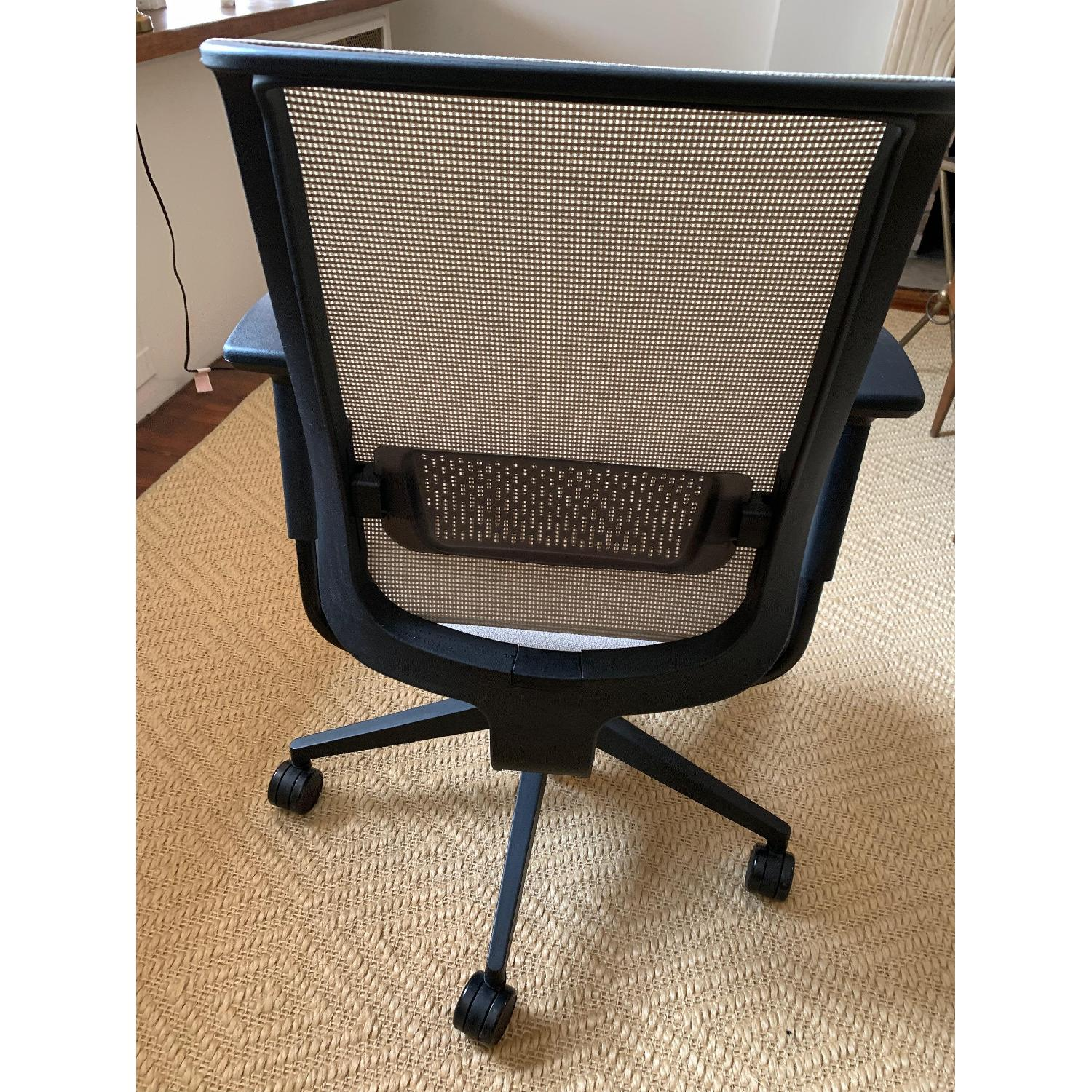 Steelcase Reply Chair-2