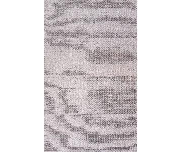nuLOOM Wool Cable Rug