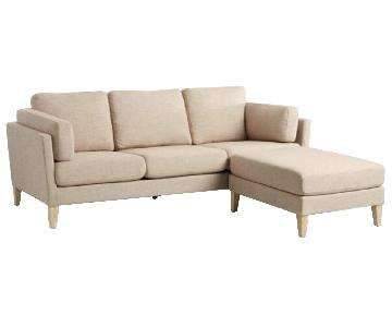 Outstanding Best Used Sofas For Sale Aptdeco Pdpeps Interior Chair Design Pdpepsorg