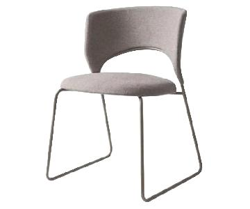 Calligaris Duffy Chair