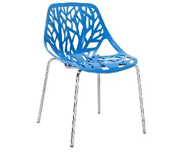 Bolt Dining Chair
