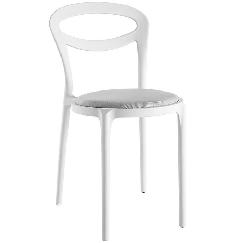 Dentist Side Chair