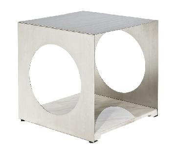 Fernando Side Table