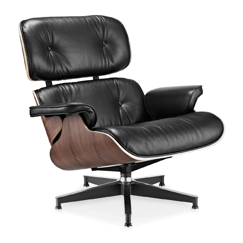 Vitra Lounge Chair Replica eames lounge chair replica