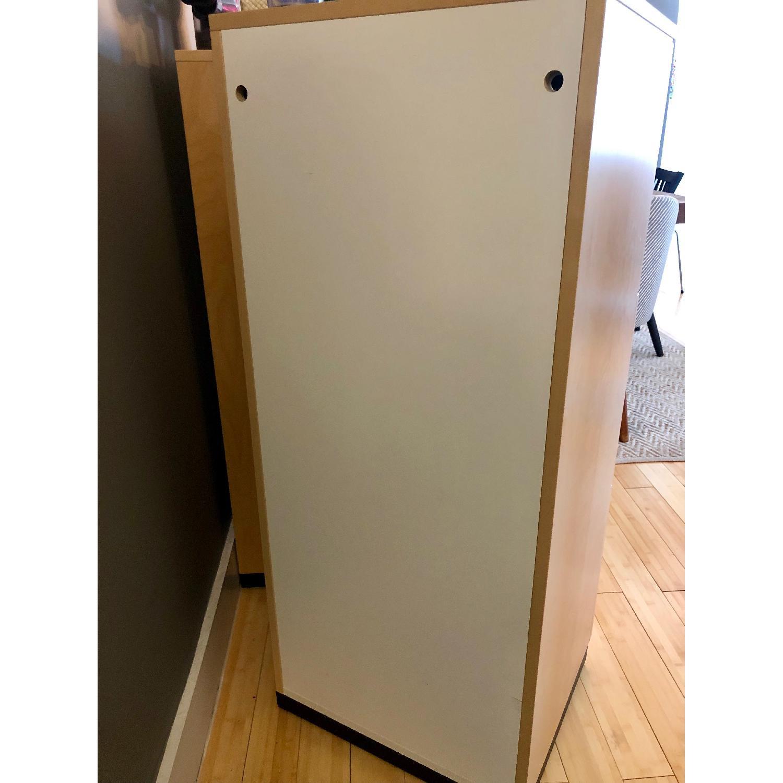 Ikea Galant File Cabinets-1