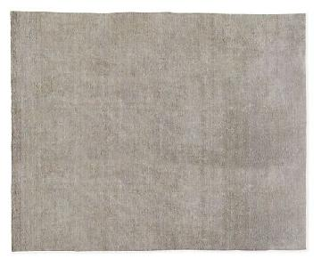 Room & Board Bryson Rug