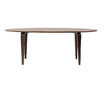 Design Within Reach Cherner Dining Table