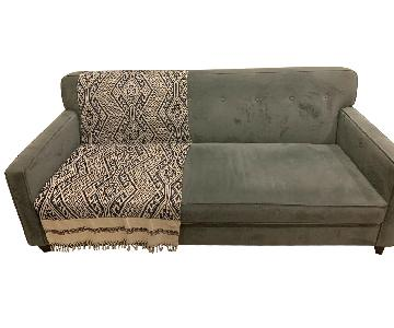 Apt2b Kyle Schuneman The Harrison Sofa