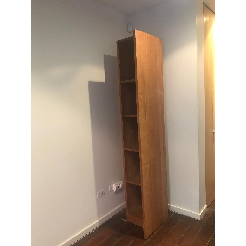 E15 Kast Twee Contemporary Shelf - image-1