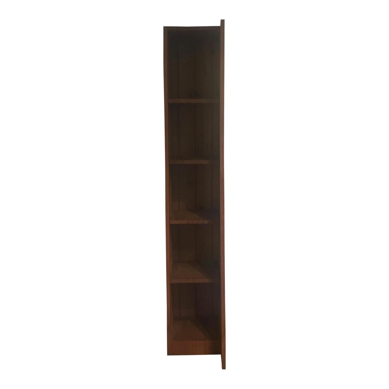 E15 Kast Twee Contemporary Shelf - image-0