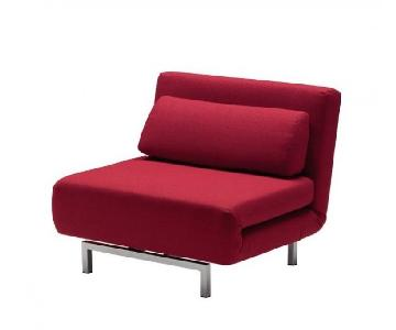 J&M Furniture Modern Sofa Bed