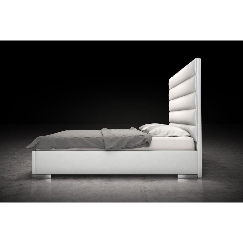 Modloft Prince King Platform Bed-0