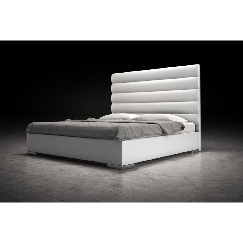 Modloft Prince King Platform Bed-1