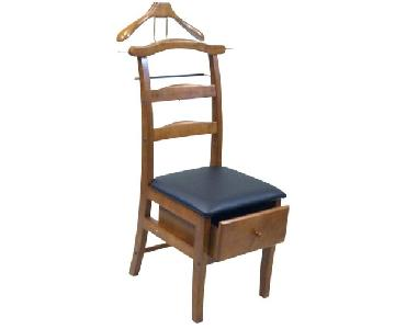 Proman Products Manchester Chair