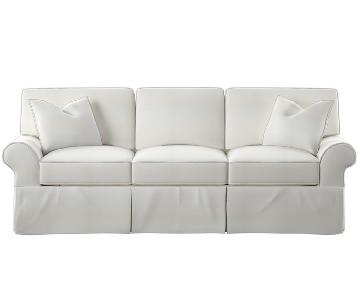 Wayfair Custom Casey Sleeper Sofa