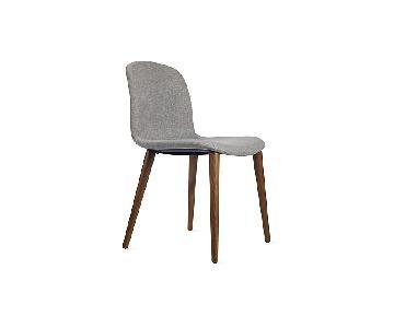 Jobs Bacco Chair