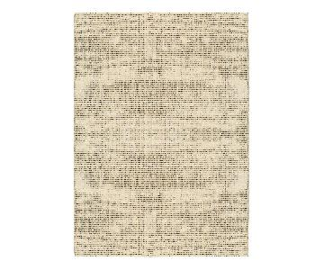 Barclay Butera Intermix Cloud Rug