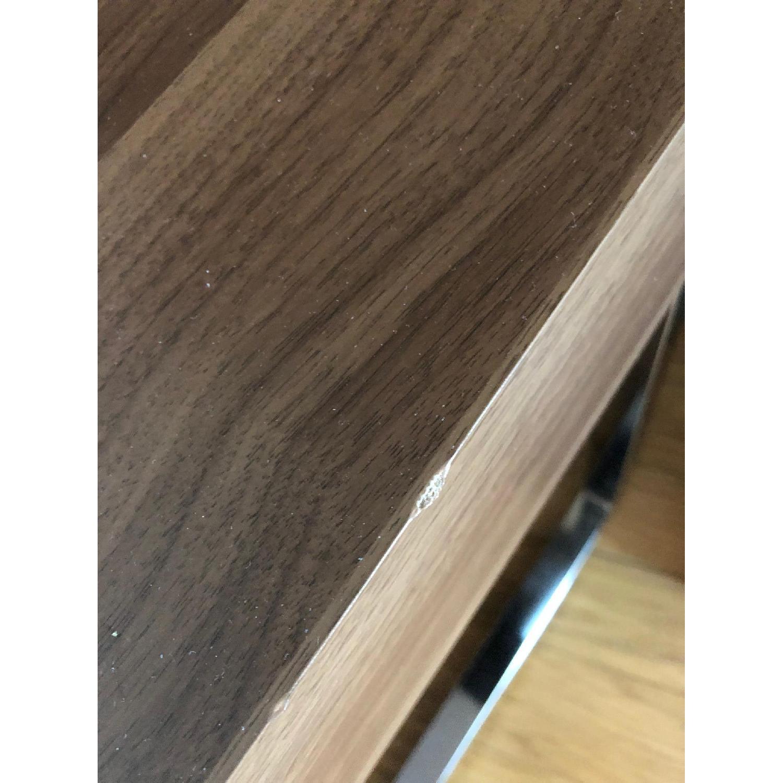 Furniture of America Coffee Table-3