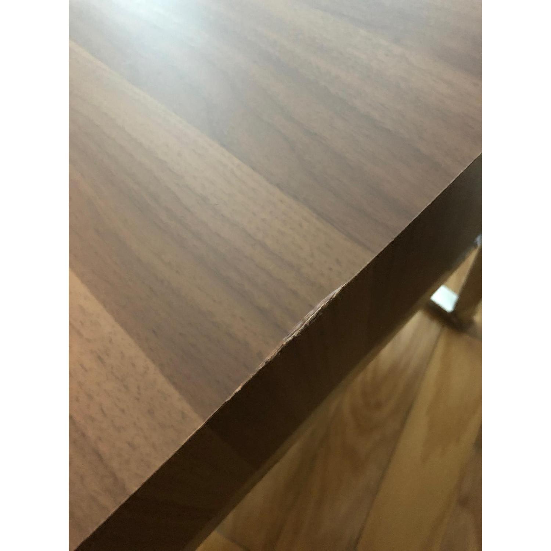 Furniture of America Coffee Table-4