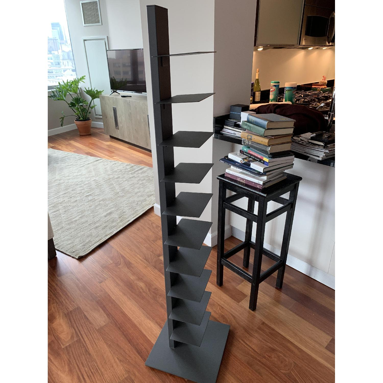 Design Within Reach Sapien Bookcase-0