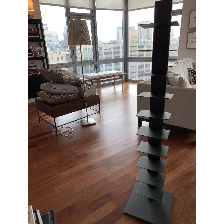 Design Within Reach Sapien Bookcase-1
