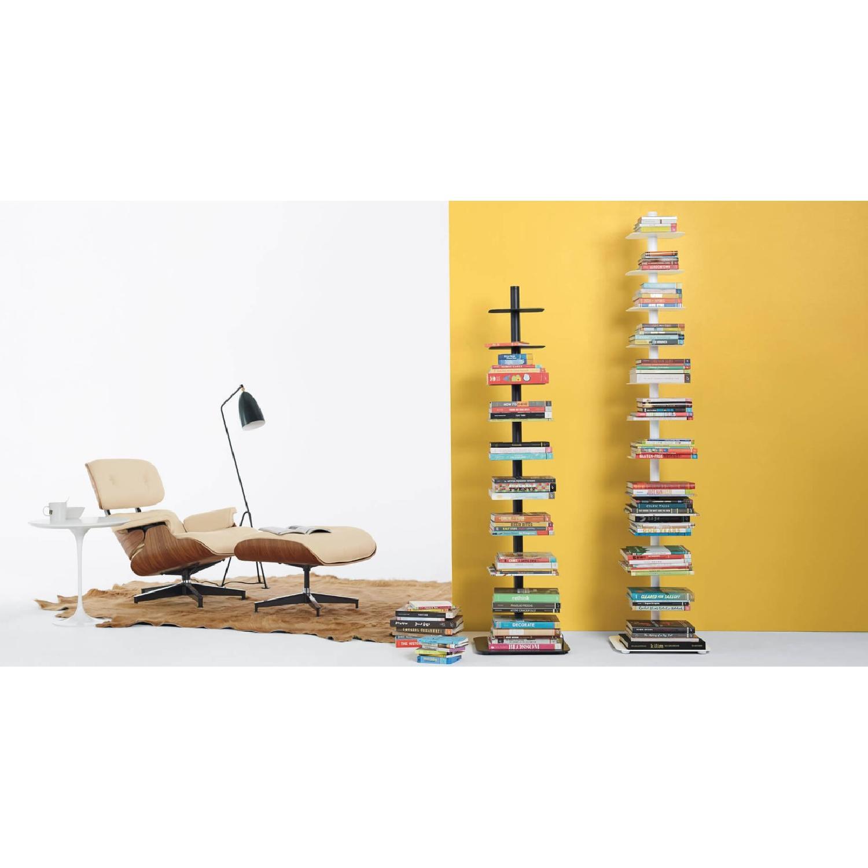 Design Within Reach Sapien Bookcase-2