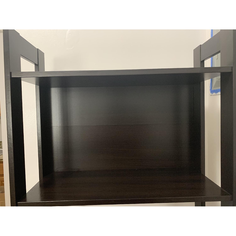 Black Bookcases-2
