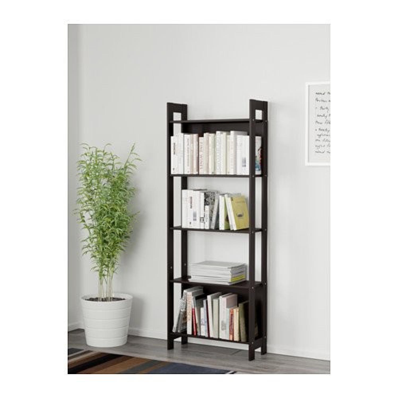 Black Bookcases-3