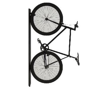 Artifox Black Edition Bike Rack