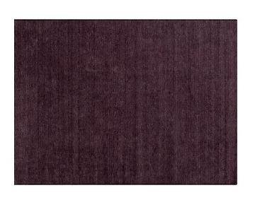 Crate & Barrel Baxter Wool Area Rug