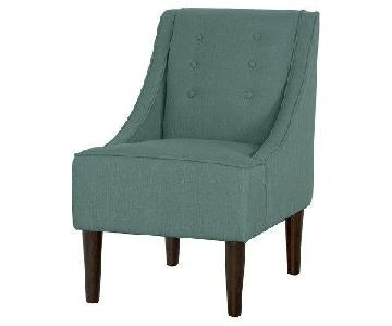 Target Threshold Accent Chairs