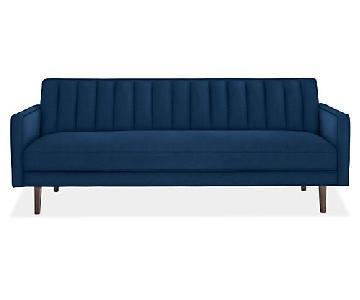 Room & Board Goodwin Sofa
