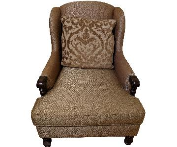 Lexington Furniture Wing Chair