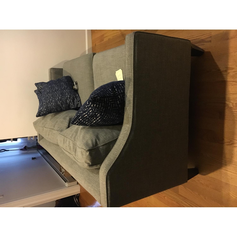 West Elm Paidge Sofa-1
