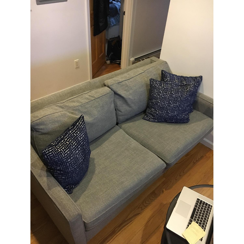 West Elm Paidge Sofa-2