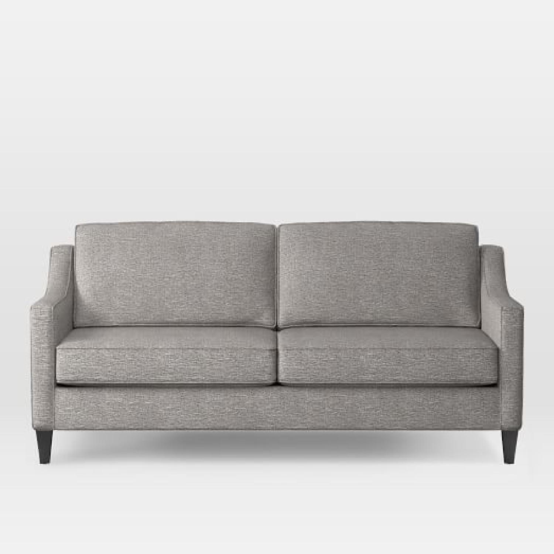 West Elm Paidge Sofa-4