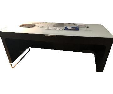 Ligne Roset Hyannis Port Desk
